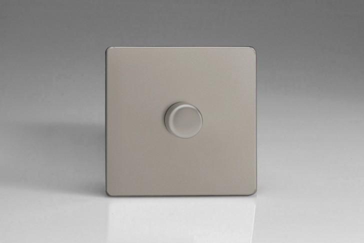 Variateur LED Design Satin