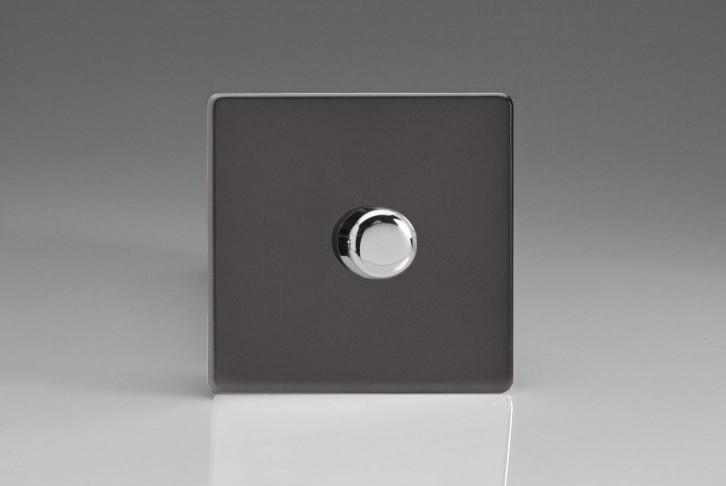 Variateur LED Design Étain