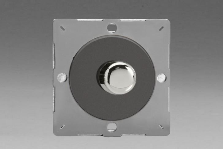 Module Variateur LED Sur-Mesure Etain