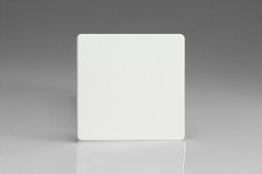 Blanc Mat (BMT)